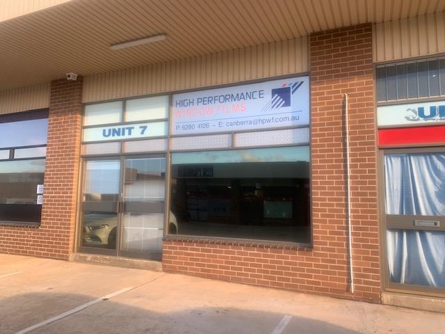 7/53-55 Townsville Street, ACT 2609