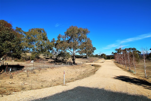 179 Bidgee Road, NSW 2630
