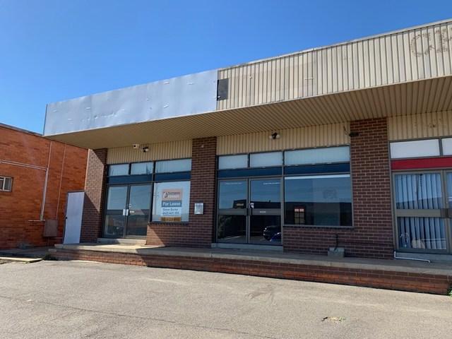 2/57-61 Townsville, ACT 2609